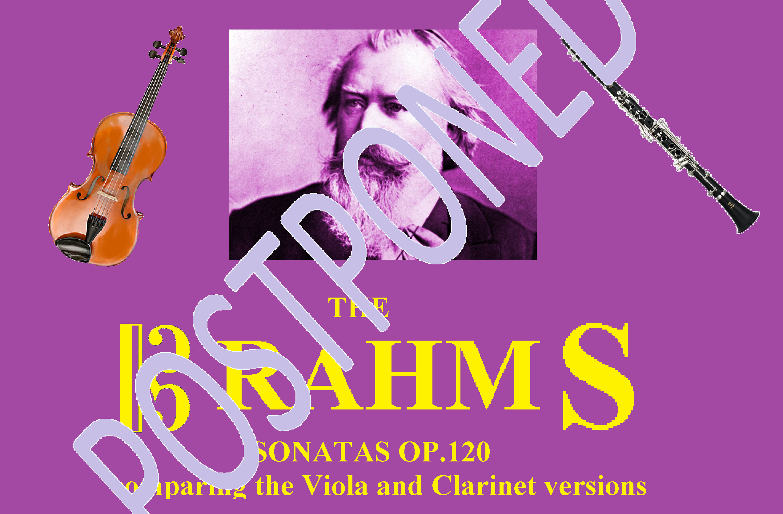 Brahms_workshop_postponed